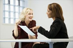 CV Services that can do magic