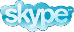 Skype CV Specilaist mary.jane997